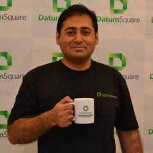Khurram Khawaja