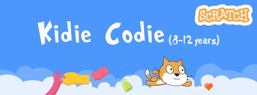 kids programming by code movement pakistan